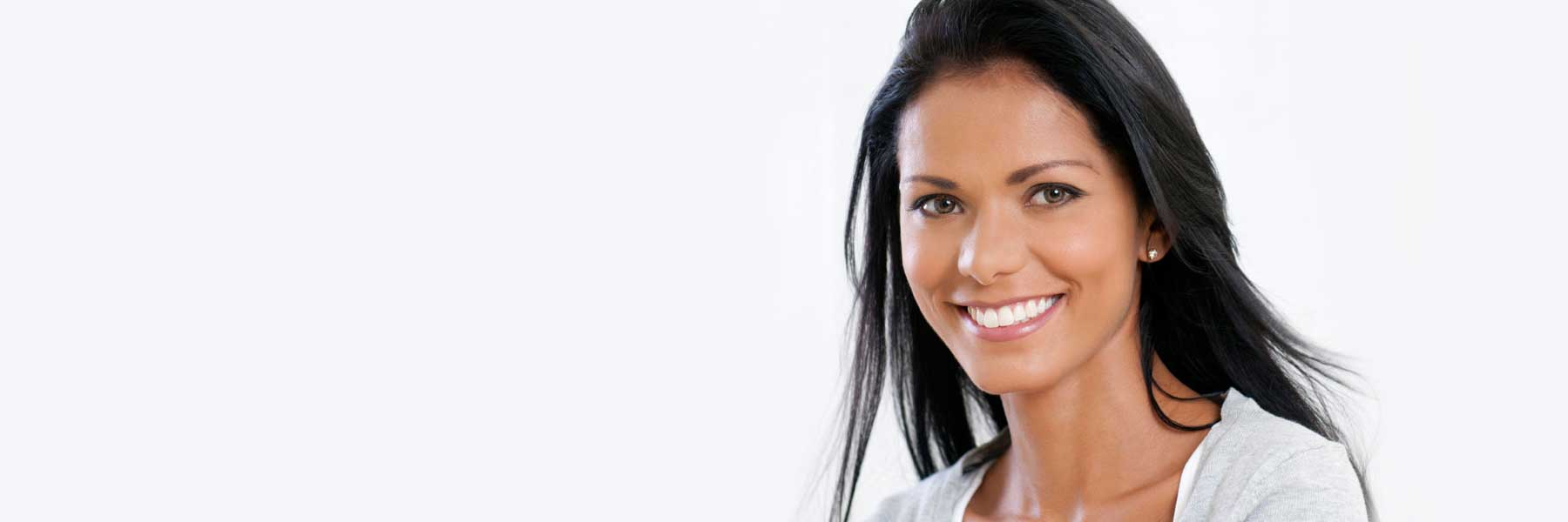 Dental Implants in Cumberland IN banner image