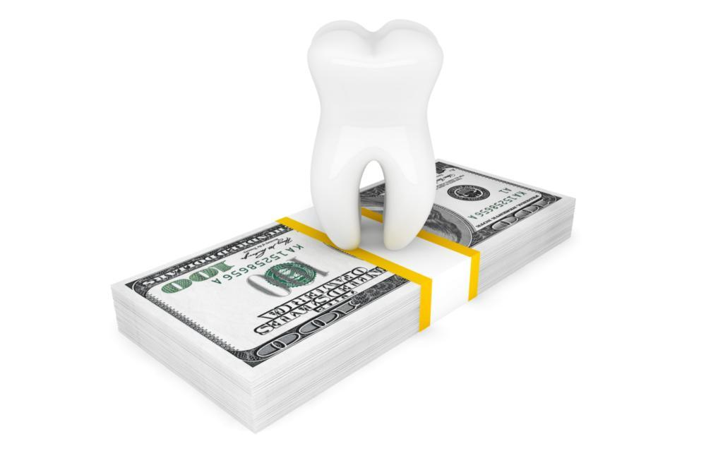 Payment Plans | Indianapolis Dentist
