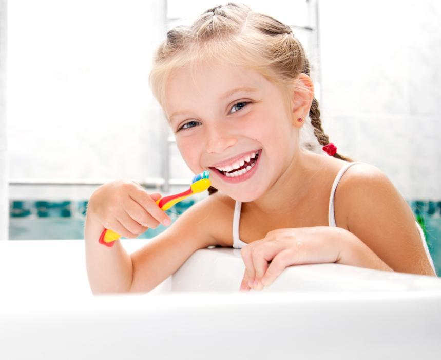 Children's Dentistry | Indianapolis Dentist
