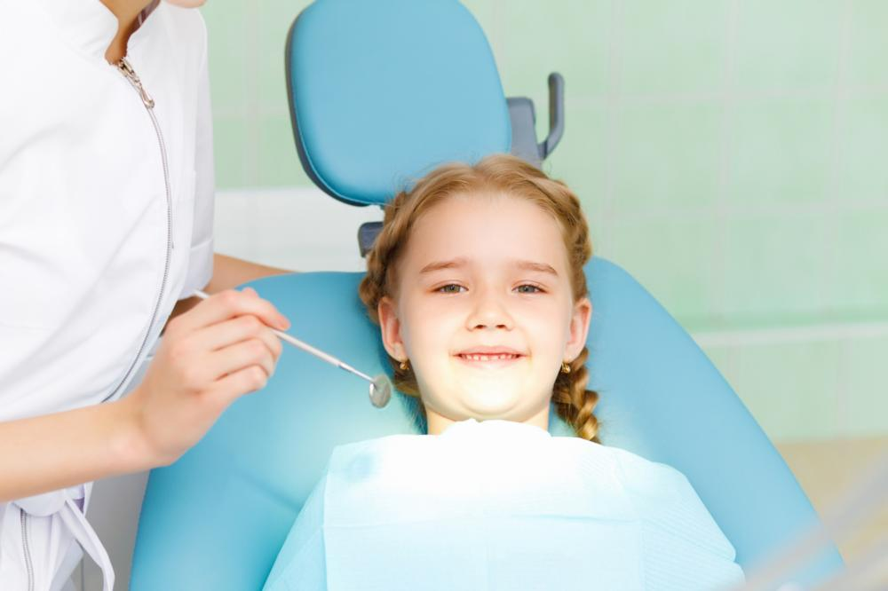 Children's Dentistry | Indianapolis