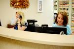 Top Dentist in Indianapolis and Cumberland Areas | Front Desk